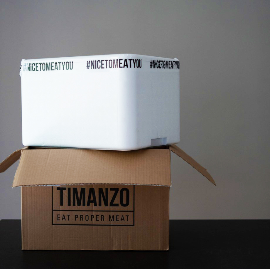 farmers-pack-timanzo