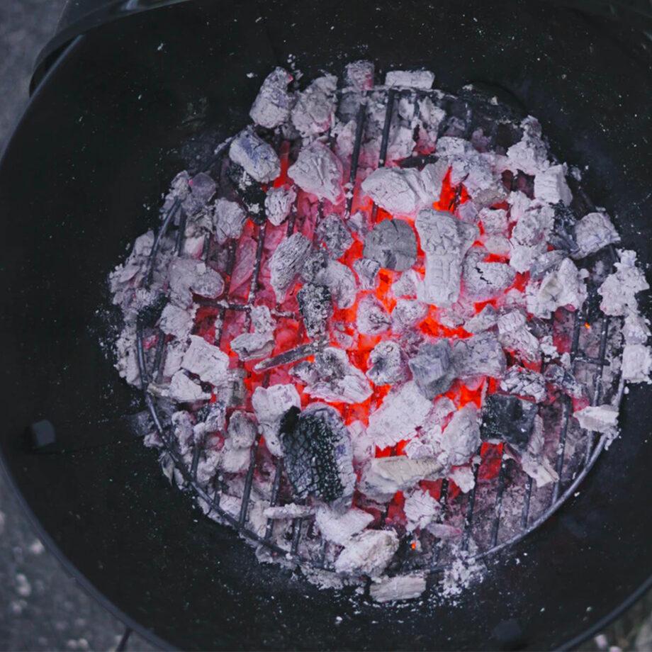 grillpackbase