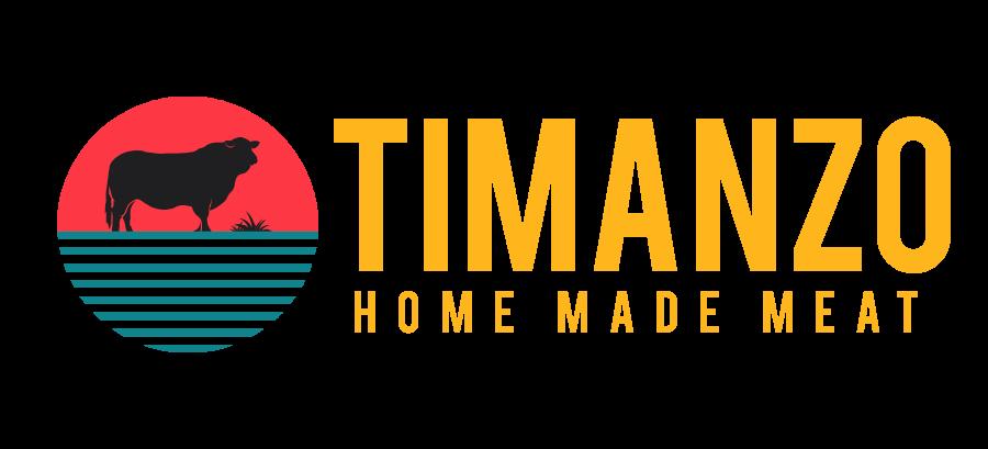 TIMANZO